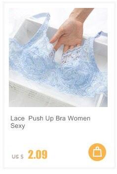 Bralette Push Up Bra Padded Bras for Women Fitness Tops Brassiere Bralette Underwear Bralet  bh lingerie soutien gorge brallete 20