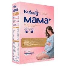 Молочная смесь Беллакт «Мама+» для беременных и кормящих женщин 400 гр
