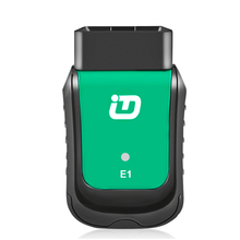 VPECKER WIFI OBD2 Scanner V 12,0 Volle System Auto Diagnose Scanner für Multi Fahrzeuge der Marke Autoscanner Werkzeug Gleiche wie easydiag