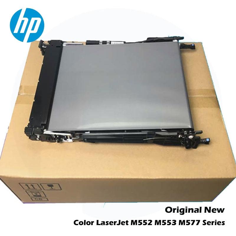 B5L24-67901 HP Intermediate Transfer Belt *ONLY* for M552 M553 M577 series