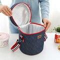 Портативная уличная сумка для ланча  сумка для пикника  сумка для путешествий  термоизолированные Чехлы  органайзер  аксессуары  товары