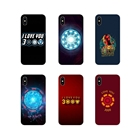 Accessories Phone Ca...
