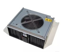 NEW Enhanced Blower Module FOR 44x3472 68Y8331 68Y8205 BladeCenter H Chassis well tested working magic dragon
