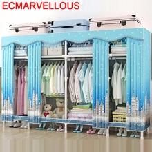 De Rangement Penderie Dormitorio Mobili Armario Mueble Kleiderschrank Cabinet Bedroom Furniture Guarda Roupa Closet Wardrobe