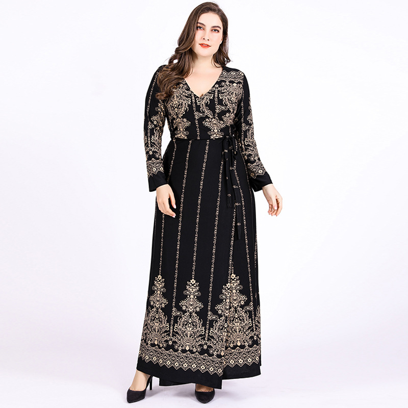 Abaya Kaftan Mujer Dubai Turkey Dresses Islam Hijab Muslim Dress Robe Musulmane Femme Turkish Islamic Clothing Abayas For Women