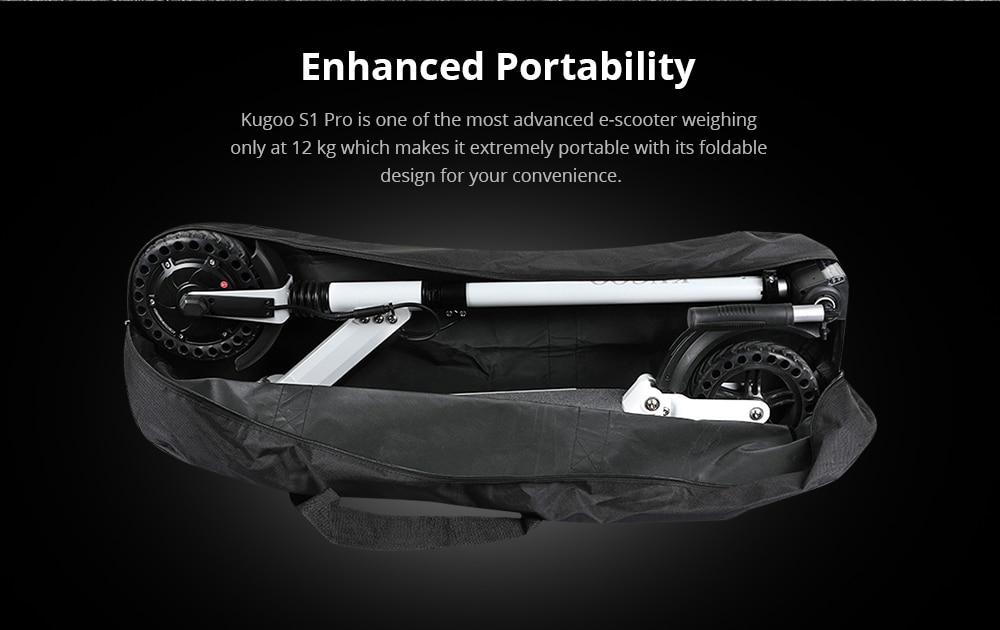 Kugoo-S1-Pro_new_03