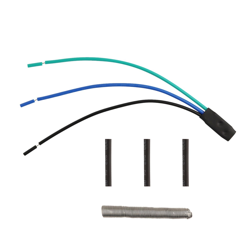 Parkir Mobil Rem Bypass Untuk Pioneer Avh Avh P Avh X Mvh Dvh Dan Nex Model Radio Dvd Micro Pulse Video Motion Antarmuka Kabel Adaptor Sockets Aliexpress