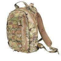 2020 Tactical Backpack Assault Backpack Removable Operator Pack Travelling Modular Pack Tactical Bag Multicam EM5818 Hunting Bags     -