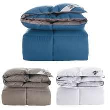 ダウンキルトの冬キルティングキルト厚いソフト通気性暖かい布団学生キルトホーム寝具1.5*2.0メートル/2.0*2.3メートル