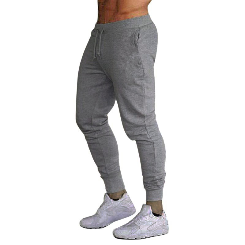 New Women Compression Pants Mens Leggings Gyms Tights Pants Running Fitness Leggins Basketball Training Sportswear