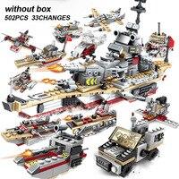 63006 no box