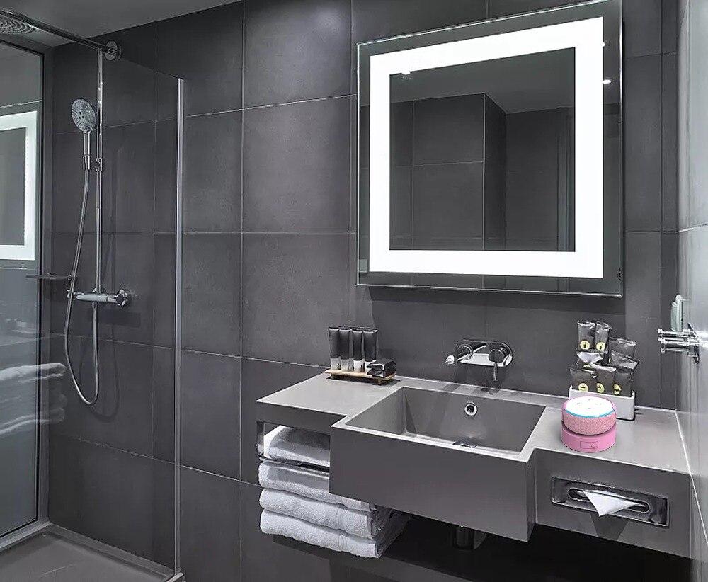洗手台房b