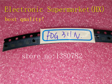 100% New original FDG311N_NL  FDG311N  FDG311
