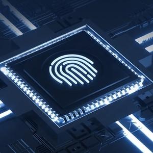 Image 4 - Xiaomi Uodi Smart Fingerprint Padlock Kitty USB Waterproof Electronic Fingerprint Lock Home Anti theft Luggage Case Safety