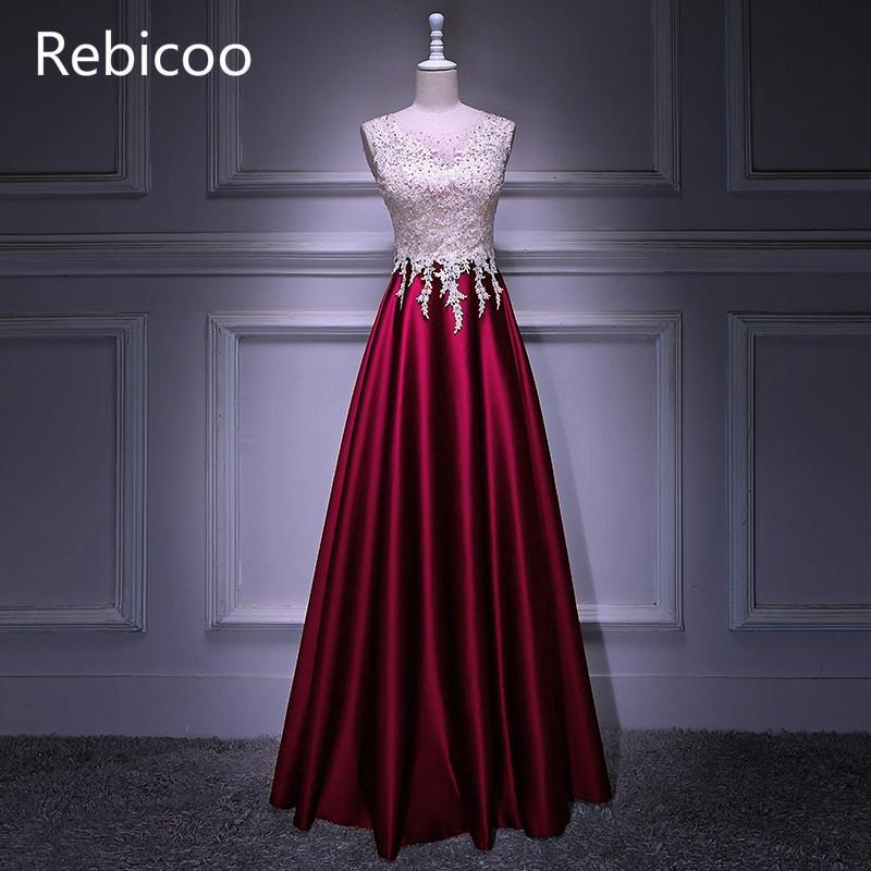 2019 Women Full Length Dress Elegant Lace Slim Celebrity Banquet Robe Gowns Vestidos Summer NEW Female Stage Show Dresses S XXL