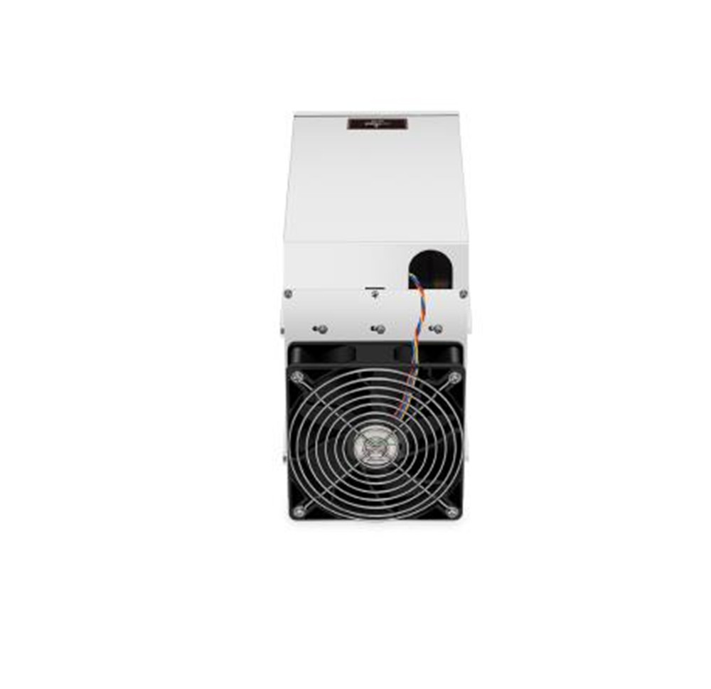 BITMAIN used AntMiner S9 SE 16TH/S With PSU Bitcoin BTC BCH Miner Better Than Antminer S9 13.5t 14t S9k S11 S15 S17 T9+ T15 T17-4
