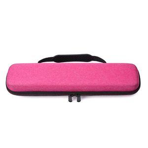 Image 4 - EVA Travel Storage Bag Carrying Case Handbag for IV Styler Hair Straightener Kit