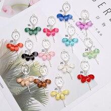 Decoration Clothing Jewelry Applique Wedding-Embellishment Metal King for DIY 10pcs/Lot