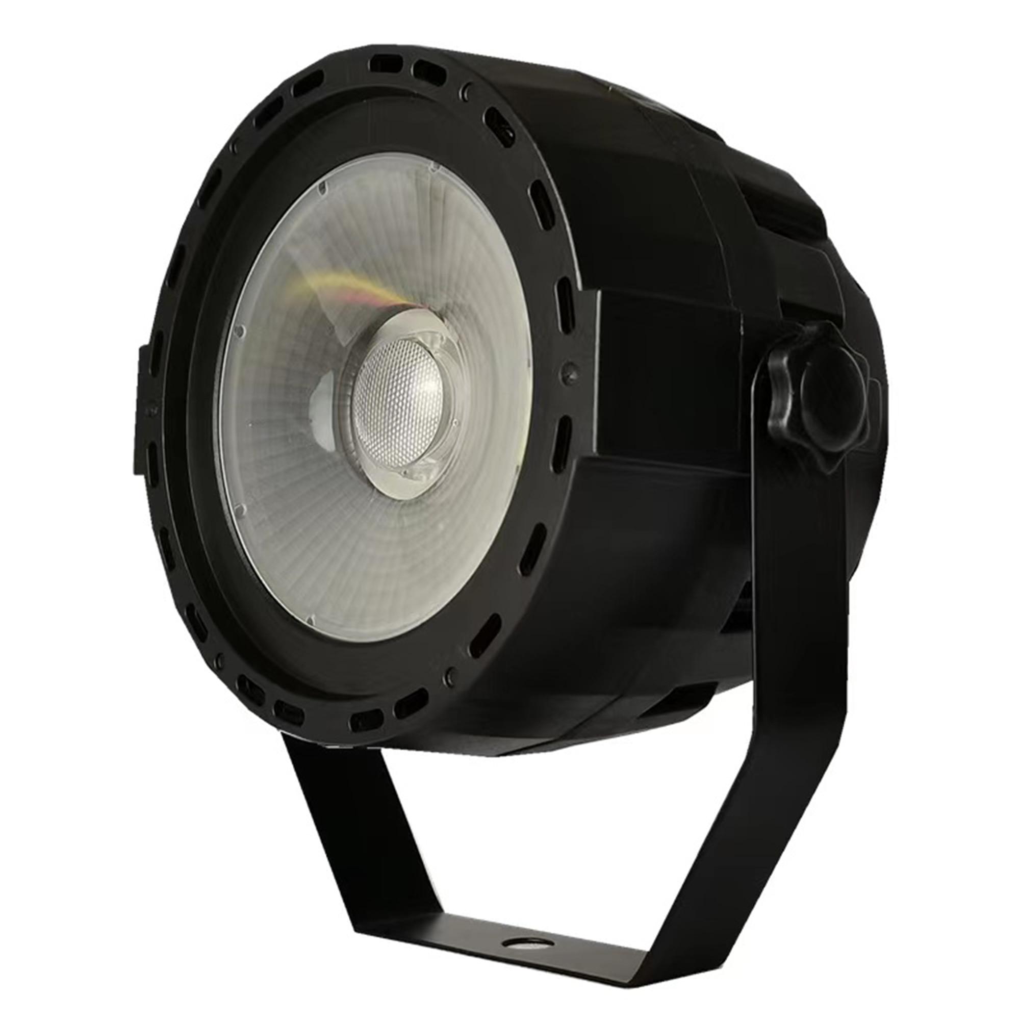 cob superficie luz de palco luz 30w 04