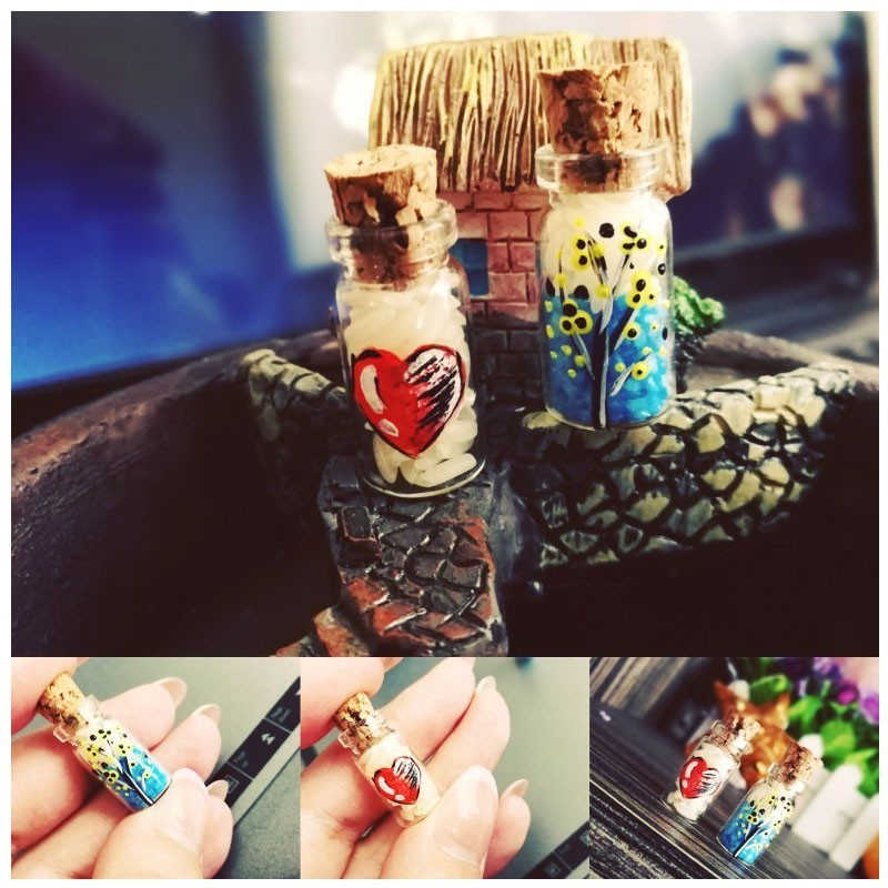 24 colori 12ML tubo vernice acrilica set colore Nail glass Art pittura pittura per strumenti di disegno in tessuto per bambini fai da te resistente all'acqua