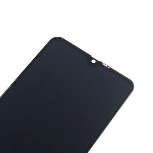 Image 3 - Alesser ため leagoo S11 lcd ディスプレイとタッチ画面 6.21 「アセンブリ修理部品ツール接着剤 leagoo s11 電話