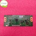 Оригинальный Для LG T-CON доска 47LM620T 42LS575T-ZD 6870C-0401B 42LM620T 32/37/42/47/55 FHD TM120Hz 0,2