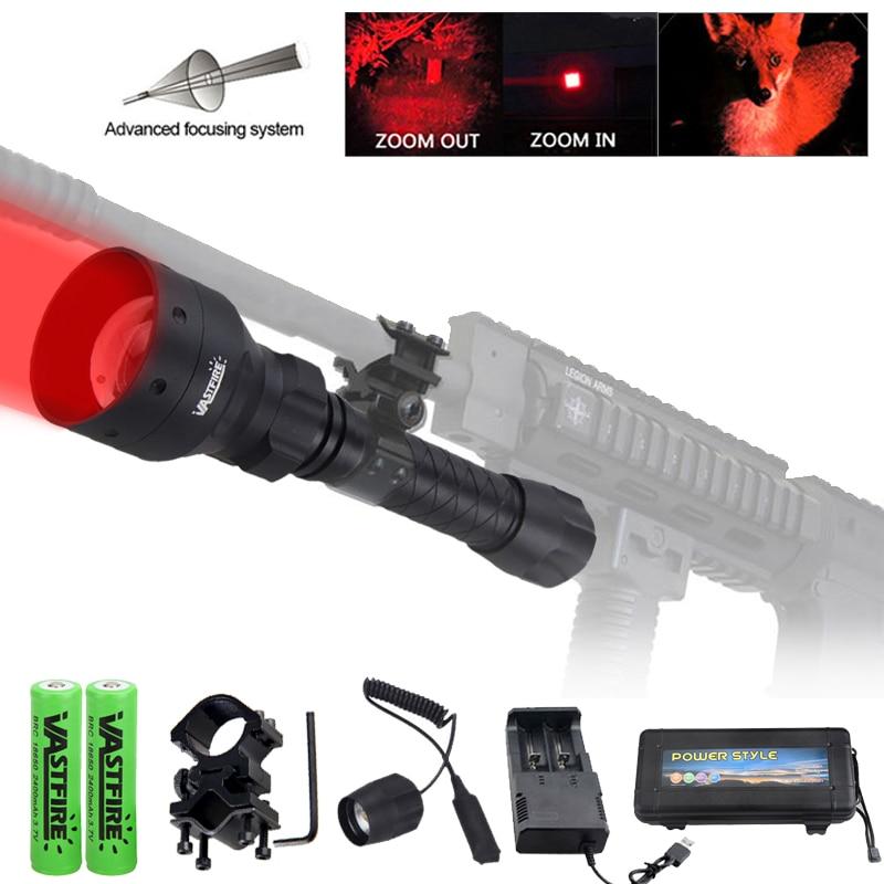 lanterna arma militar luz led arme lanterna