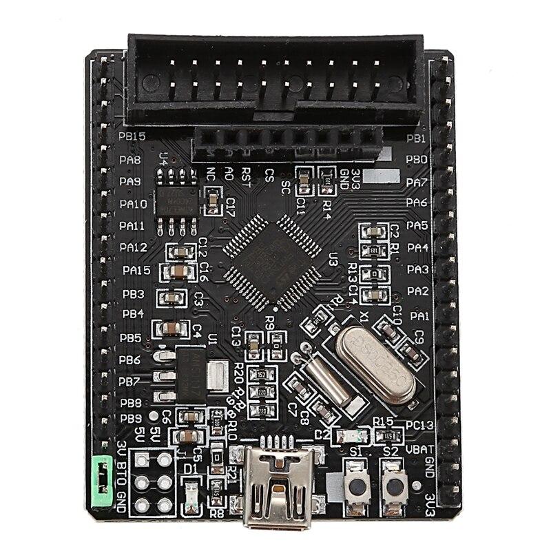 STM32F103C8T6 ARM STM32 Minimum System Development Board STM32 Core Board