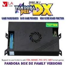 Ящик Пандоры dx 3000 игровых автоматов игра шахматная доска
