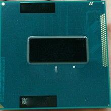 I7 3720QM SR0ML Процессор I7-3720QM 45 Вт 2,6 ГГц 6 м новый оригинальный официальный версии PGA