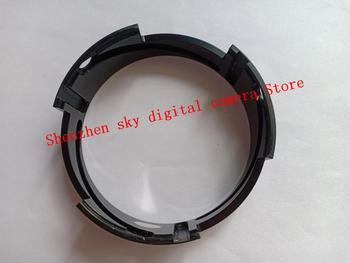 95%l Original Lens Front Barrel Ring ( 1K631-819-1 ) For Nikon 14-24 F2.8G ED Replacement Unit Repair Part