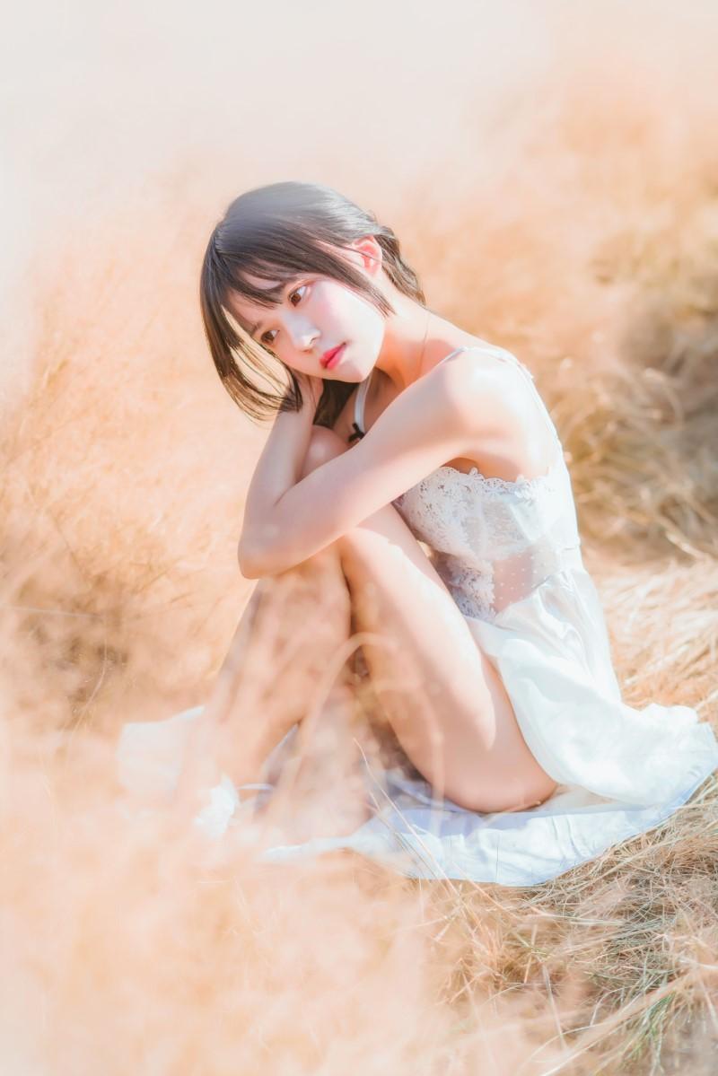 微博红人★桜桃喵★cos-原野上的浪漫 [51P/1G]插图2