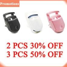 Tinwong recourbeur de cils en plastique, Portable, longue durée, Fiber 3D, naturel, applicateur de cils, maquillage pour femmes