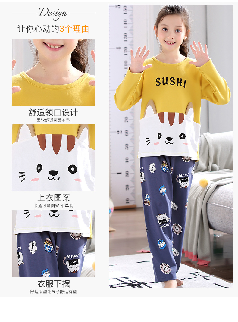 H12d3d1910dea4518a20fabf5f695c9der - Parent Child Kids Outfits Family Matching dad Mommy and Me Baby Pajamas Sets Sweaters Mother and Daughter Clothes Madre E Hija