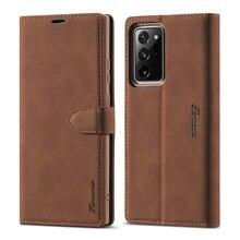 Coque de téléphone portable en cuir, étui portefeuille de luxe pour Samsung Galaxy S Note 8 9 10 20 21 Ultra FE A51 A71 A42 A12 A32 A52 A72 5G avec sac à main