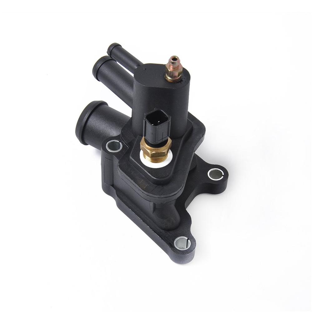 O2 02 Oxygen Sensor Up /& Downstream For Dodge Magnum Neon Nitro Stratus SX 2.0