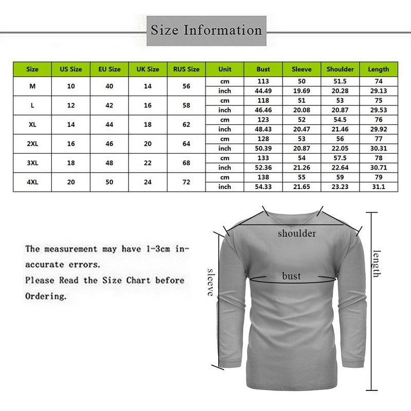 New Sweatshirt Men Long Sleeve Cotton Solid Color Hooded V Neck Plus Fashion Casual Autumn Sport Clothing Male Yoga Top Blouse in Running T Shirts from Sports Entertainment