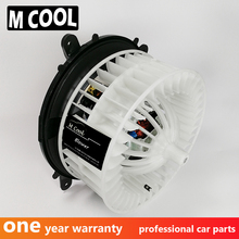 For Mercedes Benz S-CLASS W220 C215 CL500 S350 S430 S500 S600 Heater Blower Motor 2208203142 A2208203142