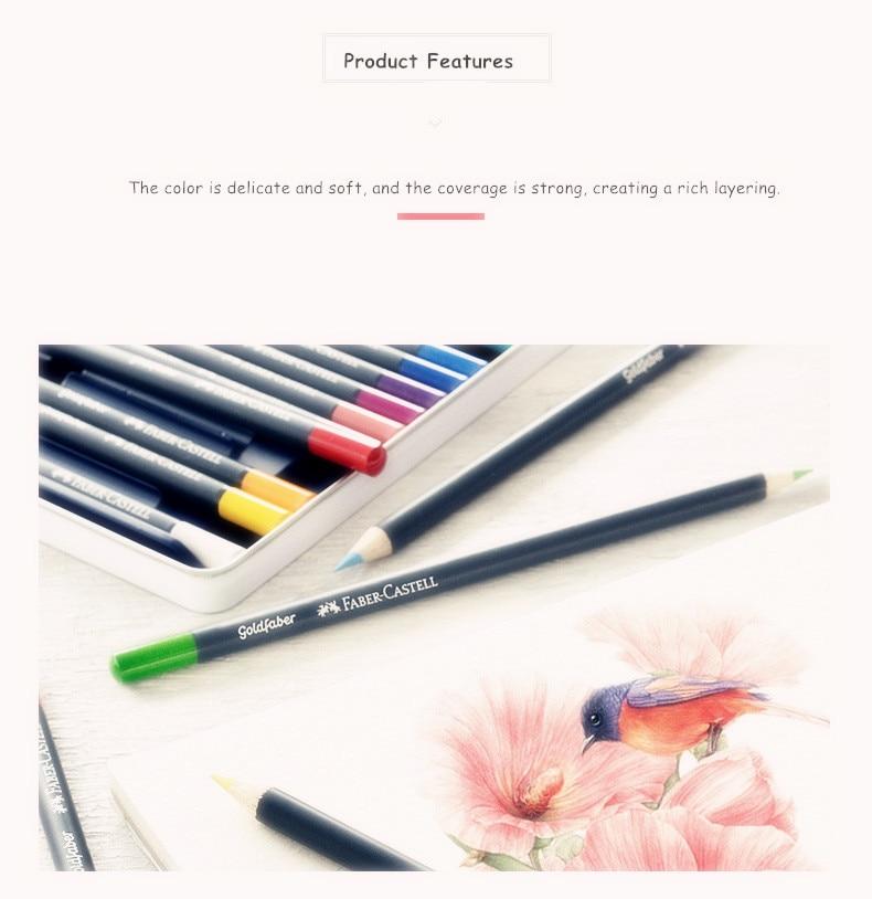 multi-cor caixa de ferro colorido profissional pintura