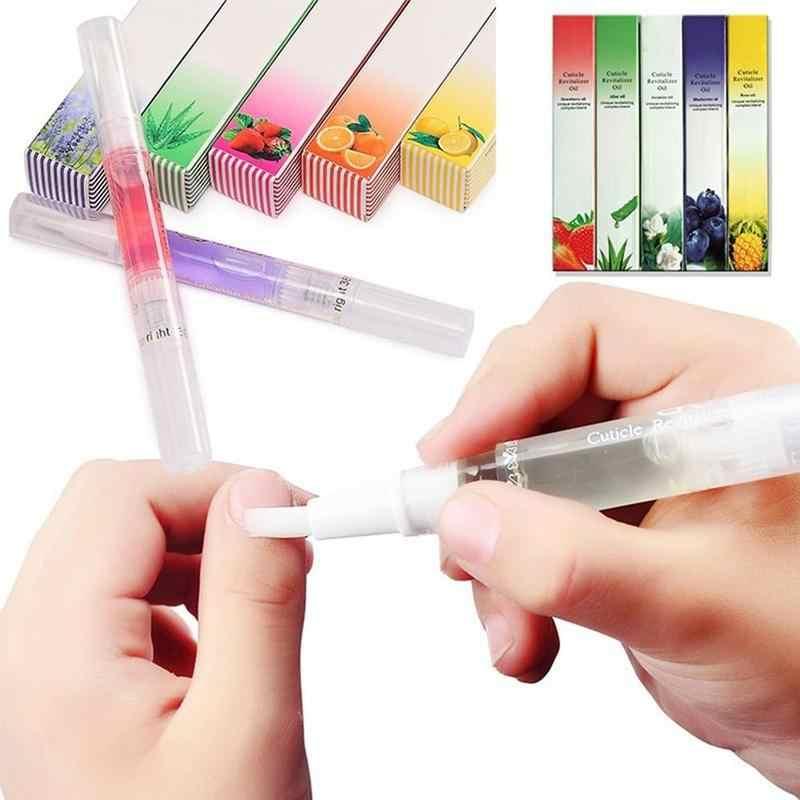 15 koku tırnak beslenme yağı kalem tırnak lehçe tedavi tırnak canlandırıcı yağı kalem toksik olmayan tırnak sanat yağı besler cilt tırnak cilası