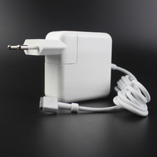 45W 14.85V 3.05A T-tip Laptop Charger Power Adapter for Apple MacBook Air 11″ 13″ A1465 A1436 A1466 A1435 EU plug