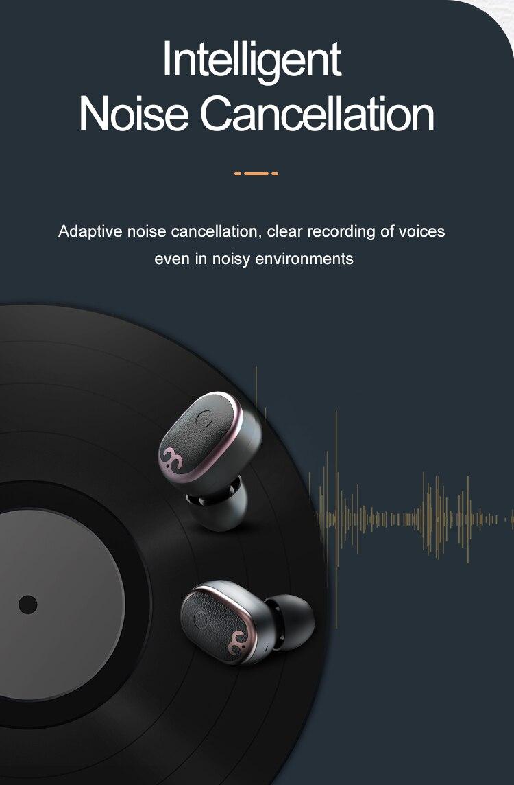 S17蓝牙耳机无显示详情页_06