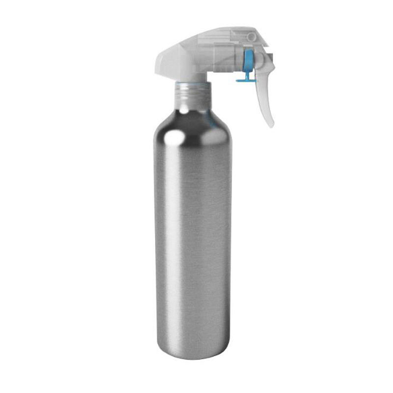 High End Salon Hairdresser Sprayer 30ml 50ml 100ml <font><b>120ml</b></font> Gel <font><b>Spray</b></font> <font><b>Bottle</b></font> Water Storage Containers 150ml 250ml Atomizer Perfume image