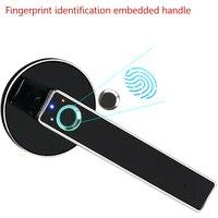 Vender https://ae01.alicdn.com/kf/H12da1b455de94c008302046476dbf6d0l/Cerradura de huella dactilar Puerta de contraseña inteligente cerraduras de seguridad para casa de acero inoxidable.jpg