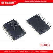 5Pcs SOP19 DDA002 DDA002B DDA002C