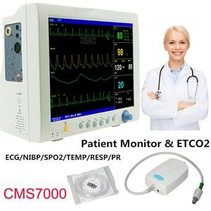 CMS7000 12.1