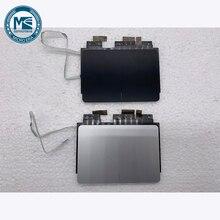 touchpad trackpad for ASUS A555L W519L F555L X555LD R556L R557L Y583L