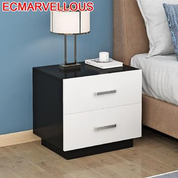 Meuble Maison Slaapkamer Szafka Nocna Armoire Chambre Bedroom Furniture Quarto Night Stand Mueble De Dormitorio Nightstand
