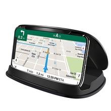 Car Mobile phone holders Phone Holder