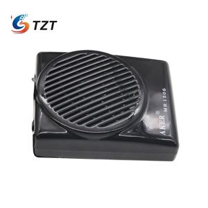 Image 3 - TZT Amplificador de voz MR1506, amplificador de voz recargable, altavoz de 10W para Coachers